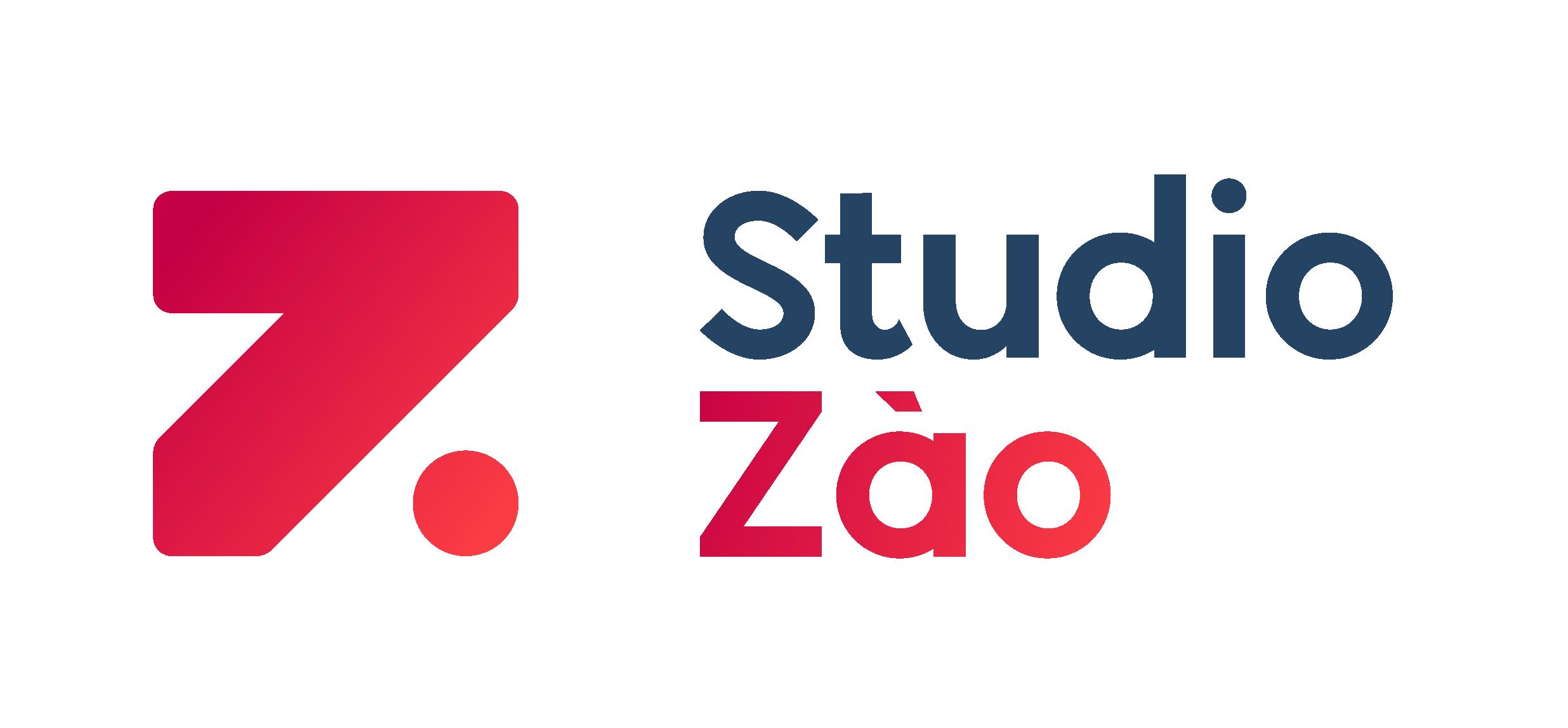 Our Work   Studio Zao