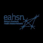 EAHSN eastern academic health science network Studio Zao