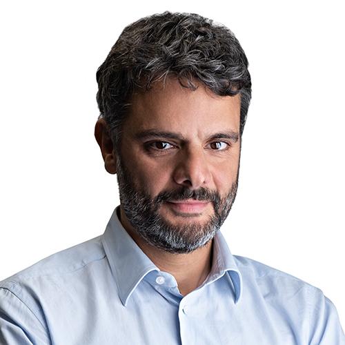 Davide Turi