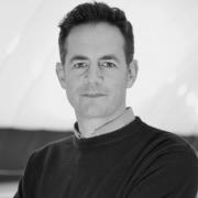 Matt Willcocks