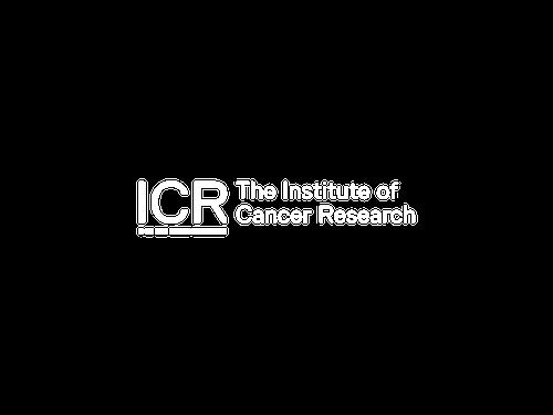 ICR cancer innovation studio zao