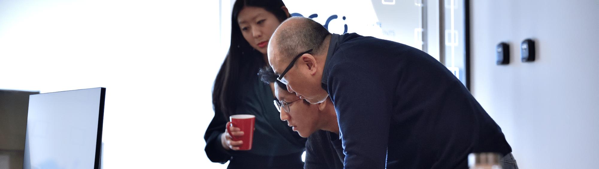 intrapreneurship innovation culture