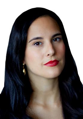 Sara Pintado