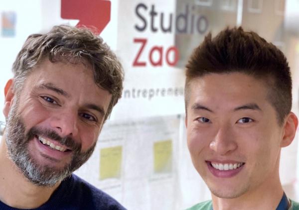 Studio Zao