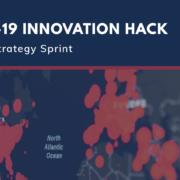 Covid19 Innovation Hack Studio Zao