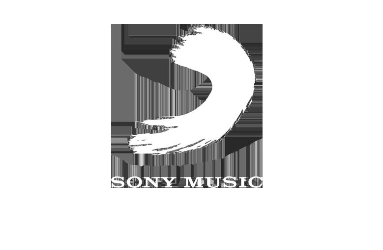 Designed an Executive-level Strategic Innovation Leadership programme for Sony Music Entertainment
