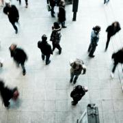 Why Organisations Struggle Despite Investing In Innovation