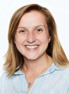 Teresa Kotlicka | Studio Zao Advisor