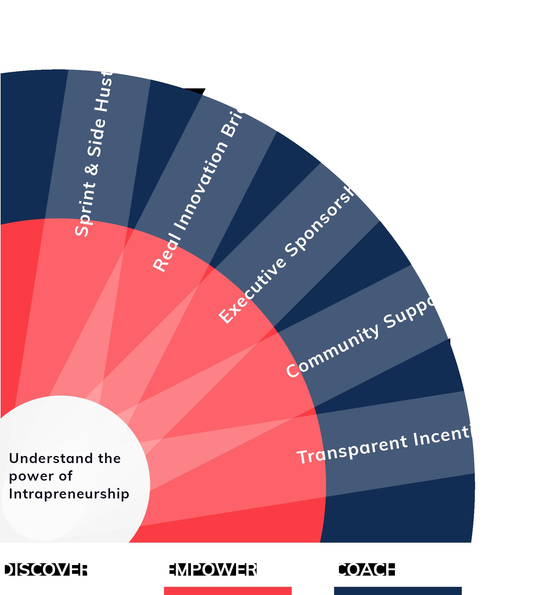 Entrepreneurial Capability Development Framework Studio Zao
