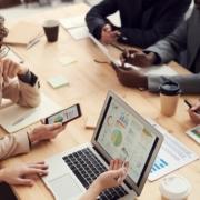 Innovation KPIs Within Large Organisations | Studio Zao