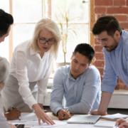 pitch innovation ideas